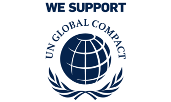 Response thumb globalcompact